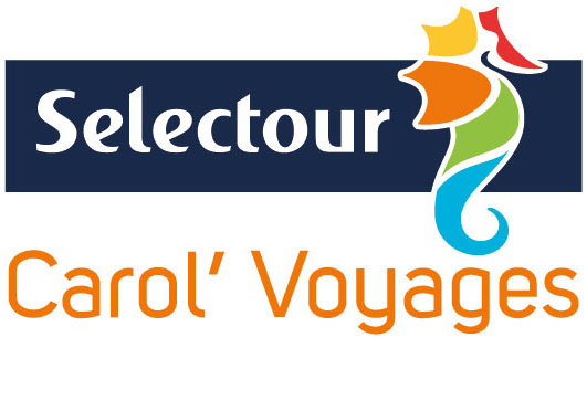Selectour Carol' Voyages Groupes